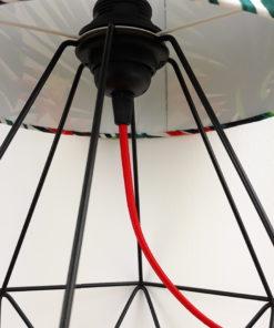 Lampa nowoczesna