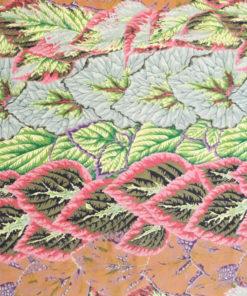 abazur kolorowy