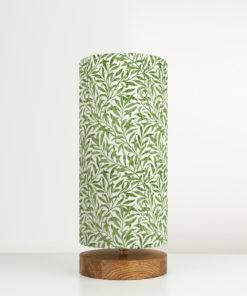 Lampa dekoracyjna vintage