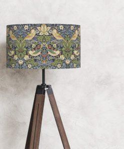 klosz do lampy podłogowej