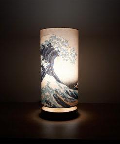 lampa stołowa oryginalna