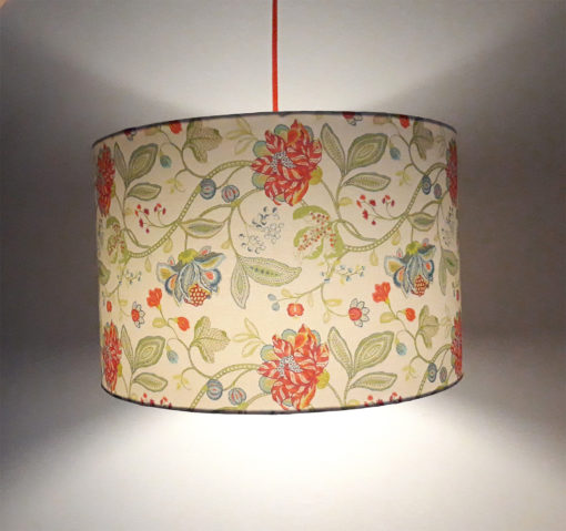 abażur do lampy sklep