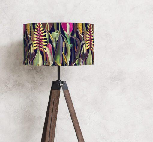 abażur dekoracyjny, klosz do lampy sklep